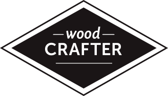 Wood Crafter - The complete woodworking app for iOS and Android