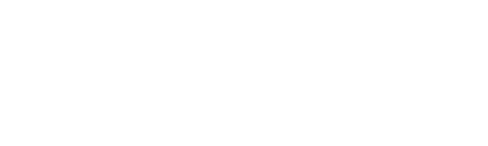 Brian's Fine Furniture and Woodcrafts